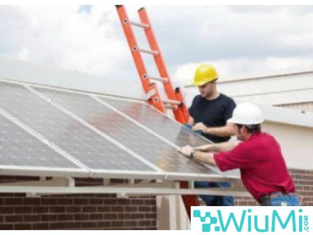 Fair And Square Roofing LLC - 3/5