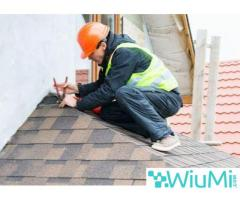 Fair And Square Roofing LLC - Image 5/5