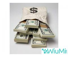 Do you need a quick short or long term loan all kinds of loan new - Image 1/2