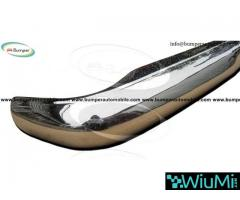 Mercedes Pagode W113 (1963 -1971) bumper - Image 3/3