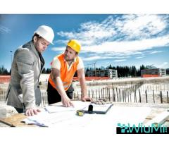 work method statement for construction works