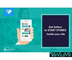 Marketplace Offers to Shop , Sell , Buy Online Store Script