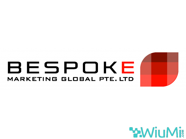 Global On Hold marketing sector is looking for multi lingual staff - 1/1