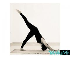 Power Yoga Classes In Hyderabad | Best Yoga Studio | Yoga Certification In Kondapur - Image 5/5
